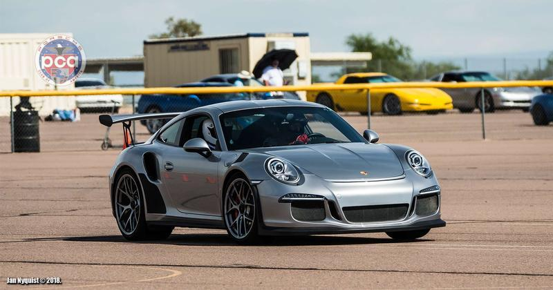 Gt Silver Rennbow Porsche Club Of America Color Wiki